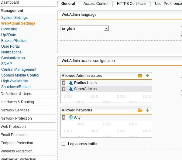 How to require two-factor authentication for admins on the